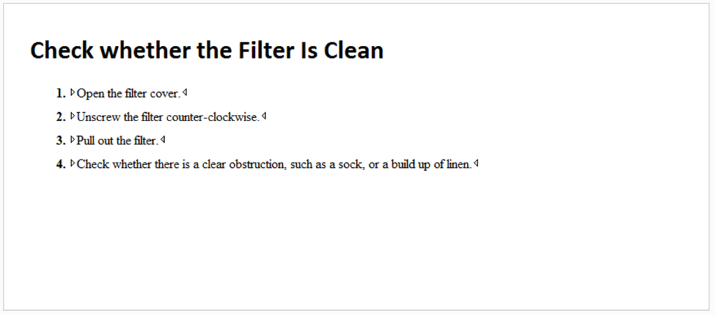 checkfilter_topic